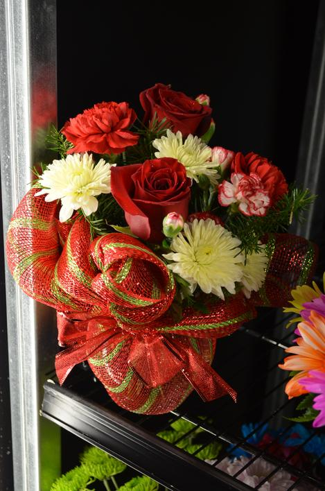 Flowers Gifts Your Local Manchester Iowa Florist 1 877 927 8247